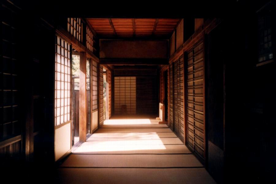 essay japanese architecture View japanese architecture research papers on academiaedu for free.